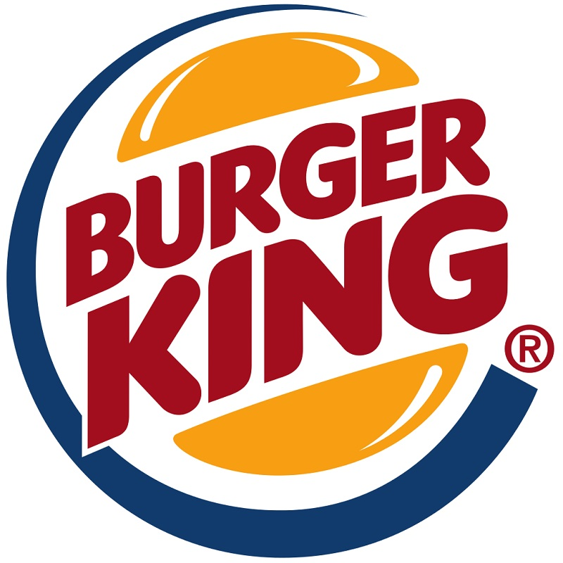 Elderly Man Dies After Punch by Burger King Worker