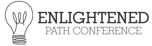 Enlightened Path Conference