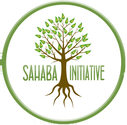 The Spirit of Service – Sahaba Initiative